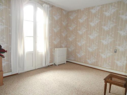 Vente - Maison / Villa 6 pièces - 158 m2 - Tournus - Photo
