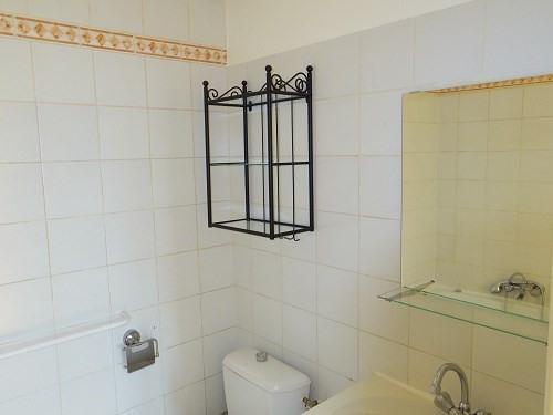 Location appartement Vincennes 730€ CC - Photo 3