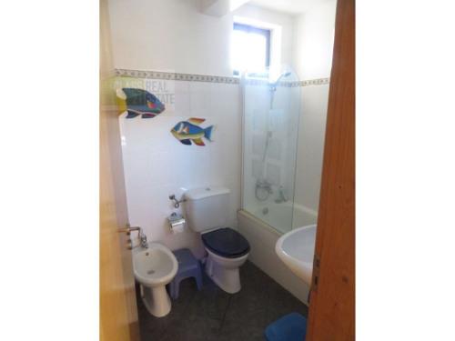出售 - 别墅 8 间数 - 176 m2 - Canhas - Photo
