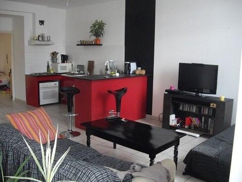Produit d'investissement immeuble Cognac 171200€ - Photo 1