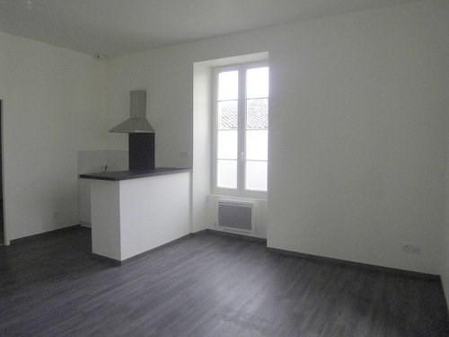 Location appartement Cognac 414€ CC - Photo 2