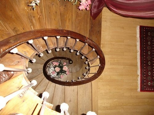 Deluxe sale house / villa Entre cognac 640500€ - Picture 3