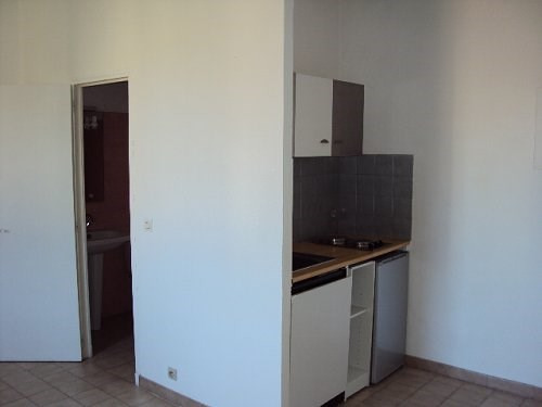 Location appartement Martigues 430€ CC - Photo 5
