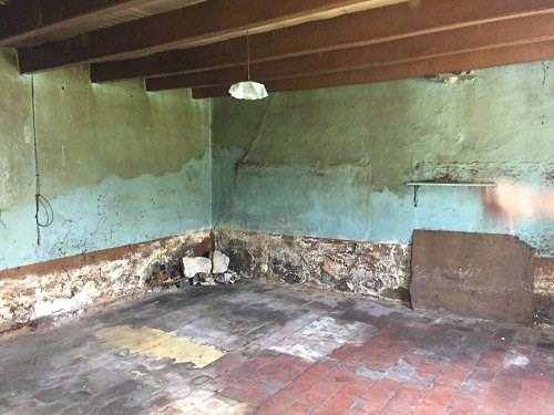 Sale house / villa Brachy 48000€ - Picture 3