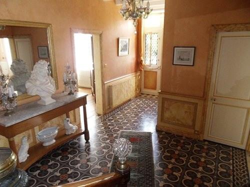 Vente maison / villa Cognac 402800€ - Photo 3