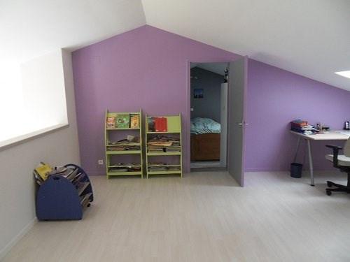 Vente maison / villa 10 mn sud cognac 249000€ - Photo 6