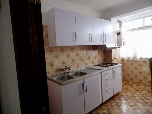投资产品 - 公寓 - Caldas da Rainha - Photo