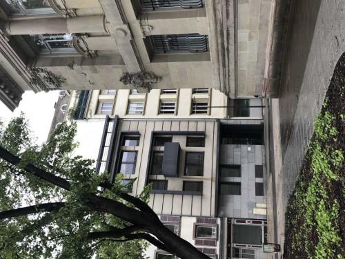 Rental - Office - 742 m2 - Strasbourg - Photo