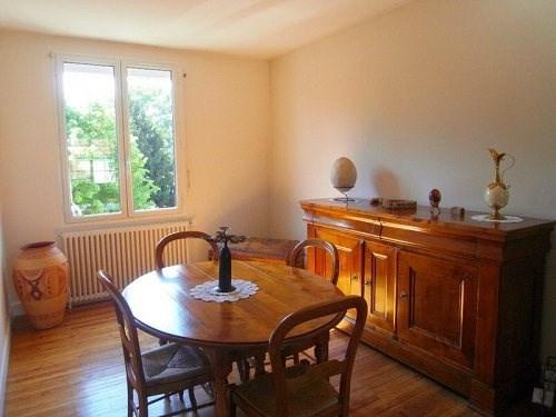 Rental house / villa Cognac 600€ CC - Picture 3