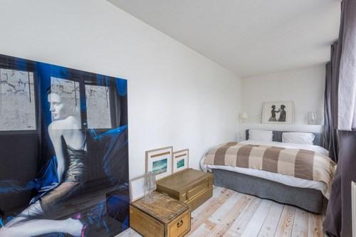 Vente appartement Paris 2ème 750000€ - Photo 6