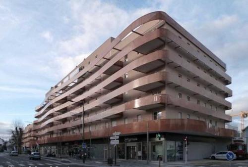出租 - 商店 - 650 m2 - Schiltigheim - Photo