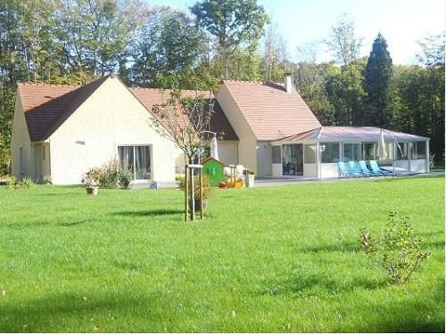 Verkoop  huis Bu 540000€ - Foto 1