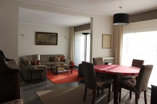 Verhuren vakantie  appartement Le touquet paris plage 1260€ - Foto 1