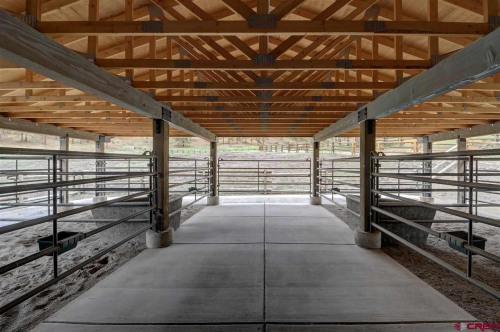 Verkauf - Haus 1 Zimmer - 668,25 m2 - Bayfield - Photo