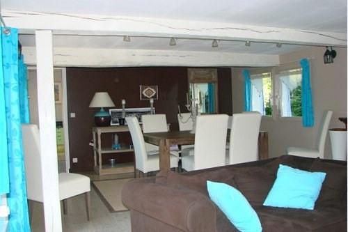 Verkauf haus Montigny 285000€ - Fotografie 2