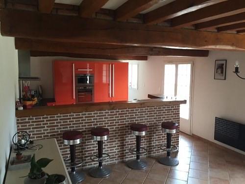 Verkoop  huis Offranville 231000€ - Foto 3