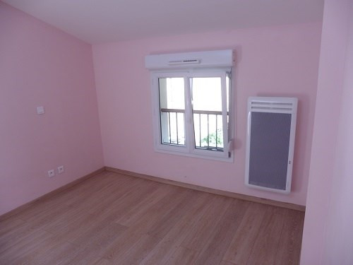Rental house / villa Maisons-alfort 2 300€ CC - Picture 7