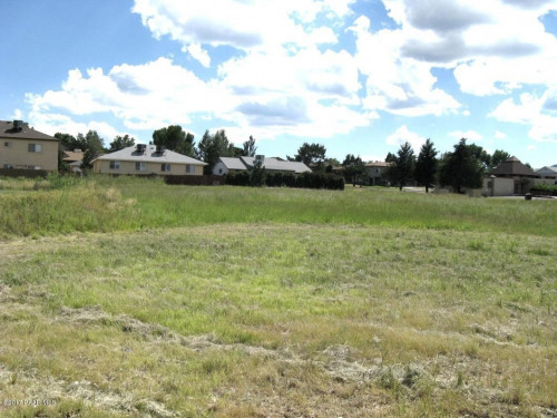 Venta  - Local - Prescott Valley - Photo