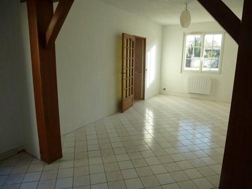 Vente maison / villa Houdan 147000€ - Photo 4