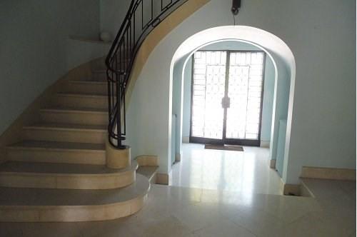 Deluxe sale house / villa Royan 556500€ - Picture 3