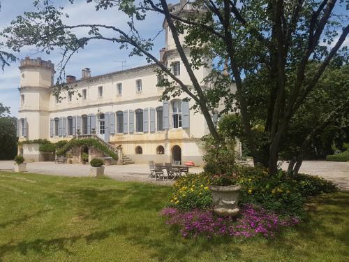 豪宅出售 - 城堡 12 间数 - 450 m2 - Toulouse - Photo
