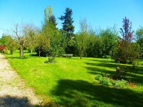 Vente maison / villa Boutigny prouais 315000€ - Photo 2