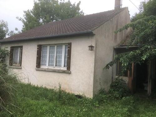 Sale house / villa Bu 128000€ - Picture 2