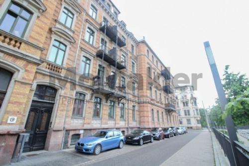 Verkauf - Wohnung 2 Zimmer - Leipzig - Photo