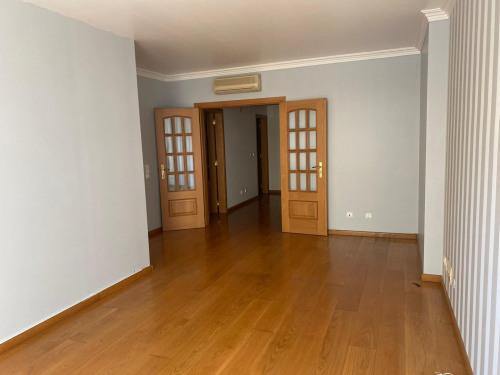 出租 - 公寓 2 间数 - 100 m2 - Cascais - Photo