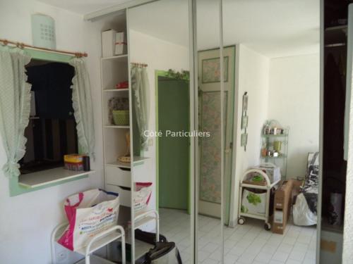Verkoop  - Appartement 2 Vertrekken - 22,87 m2 - La Grande Motte - Photo