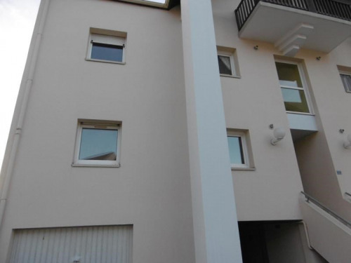 Sale - Apartment 3 rooms - 61 m2 - Nikolayevka - Photo