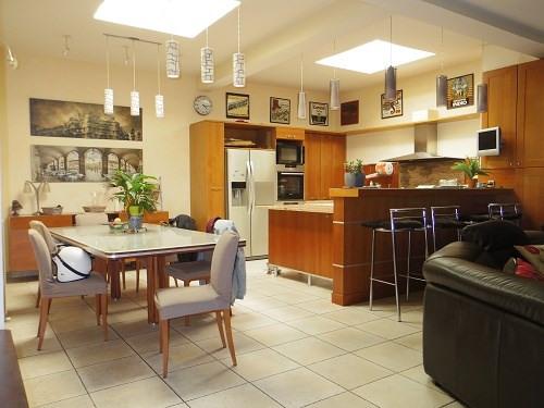 Sale apartment Vincennes 880000€ - Picture 3