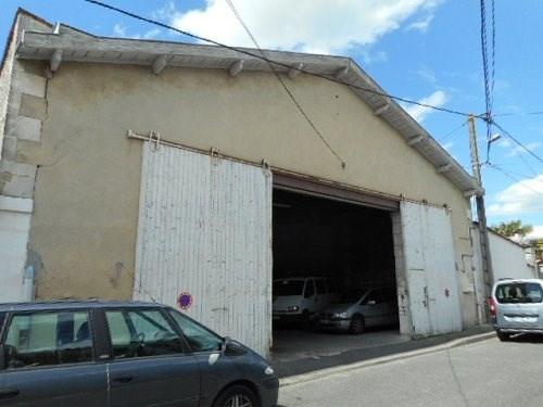 Vente maison / villa Cognac 96300€ - Photo 1