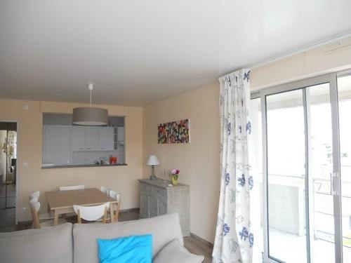 Location vacances appartement Le touquet 621€ - Photo 2