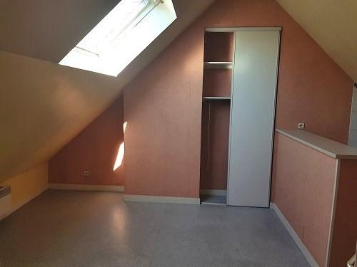 Produit d'investissement immeuble Rouen 575000€ - Photo 4
