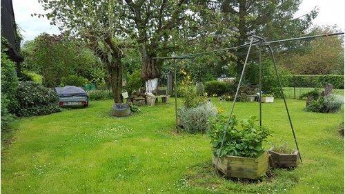 Sale house / villa Grandvilliers 152000€ - Picture 4