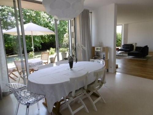 Vente maison / villa Cognac 349800€ - Photo 4