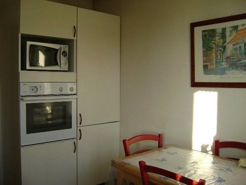 Rental apartment Martigues 876€ CC - Picture 5