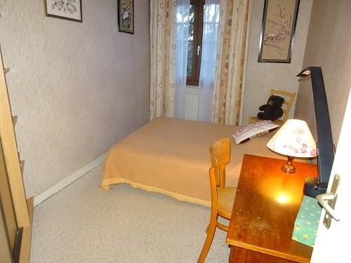 Verkoop  huis Houdan 294000€ - Foto 6