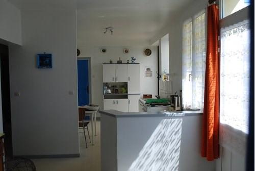 Vente maison / villa Airaines 249000€ - Photo 3