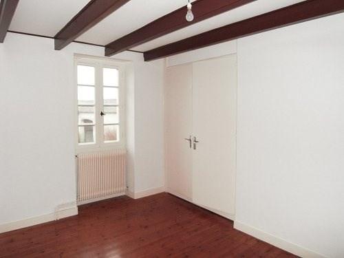 Rental house / villa 20 mn sud cognac 450€ CC - Picture 6