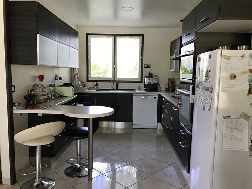 Sale house / villa Bu 241 000€ - Picture 6