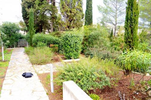 Vente - Appartement 2 pièces - 50 m2 - Montpellier - Photo