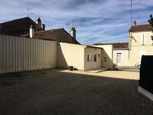 Sale empty room/storage Cognac 149800€ - Picture 2
