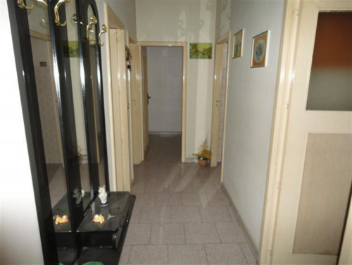 Vente - Appartement 3 pièces - 65 m2 - Raguse - Photo