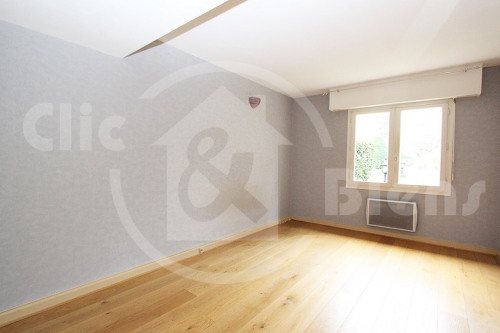 Revenda - Studio - 24,39 m2 - Versailles - Photo
