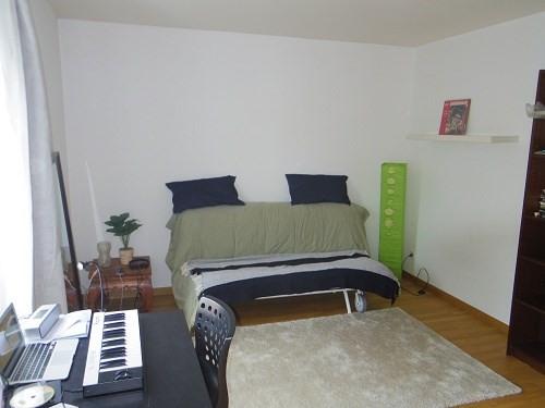 Rental apartment Saint maur 653€ CC - Picture 3