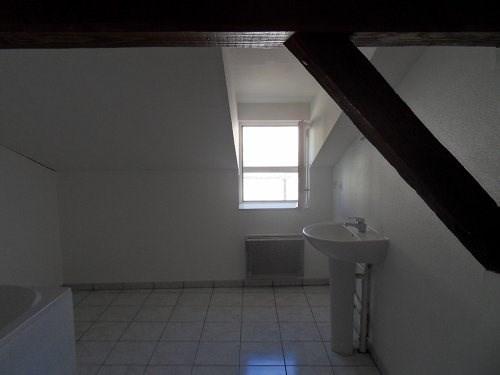 Sale apartment Cognac 112350€ - Picture 4