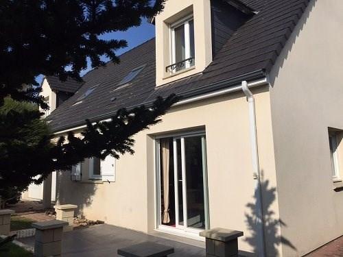 Sale house / villa Dieppe 232000€ - Picture 2