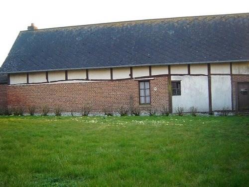 Vente maison / villa Forges les eaux 96000€ - Photo 3